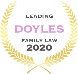 Best Family Lawyers Australia