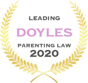 Parenting Lawyers in Adelaide